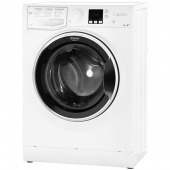Hotpoint-Ariston RSM 6029 ST X RU