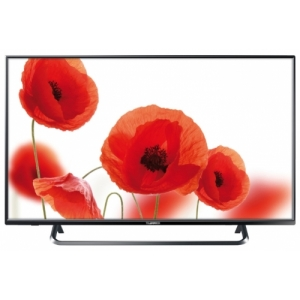 "Телевизор 43"" Telefunken TF-LED43S36T2 LED, Full HD, 1920 x 1080, 50 Гц, 16 Вт, HDMI, DVB-T2"