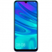 Huawei P Smart 2019 32 Gb Blue