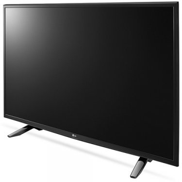 "Телевизор 43"" LG 43LH595V Full HD, DVB-T2, 1920x1080, Smart TV, 20 Вт, HDMI, Ethernet,Wi-Fi"