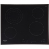 Hotpoint-Ariston HAR 643 T A