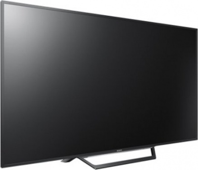 "Телевизор 32"" Sony KDL-32WD603, Smart TV,  1366x768, 200 Гц, DVB-T2, 10 Вт, HDMI, Wi-Fi"