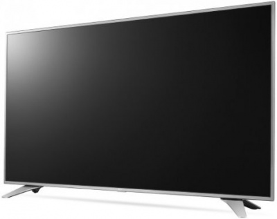"Телевизор 49"" Samsung UE49KU6300U 3840x2160, 4K UHD, звук 20 Вт, HDMI x3, Ethernet, Wi-Fi, Smart ..."
